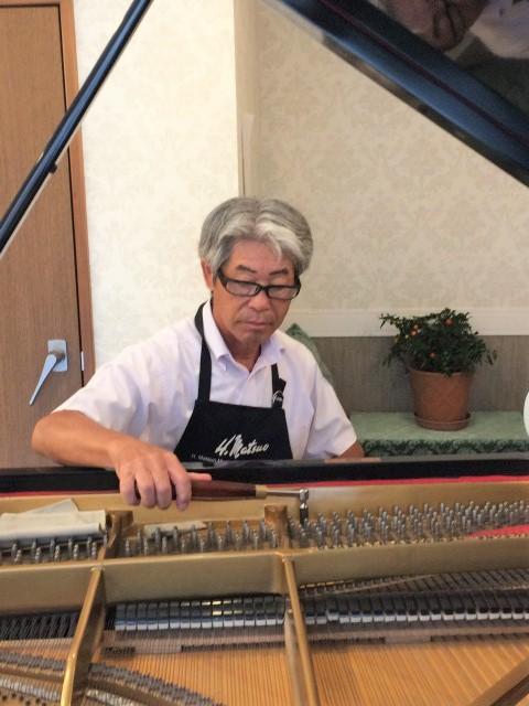s_Isomura-02
